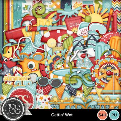 Gettin_wet_kit