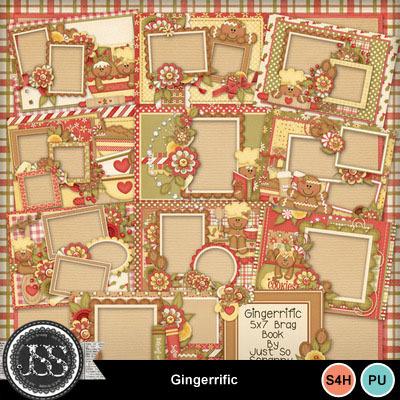 Gingerrific_brag_book