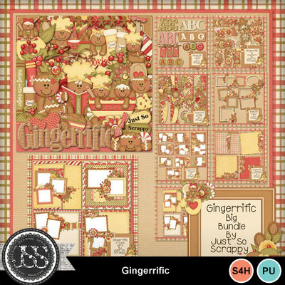 Gingerrific_bundle