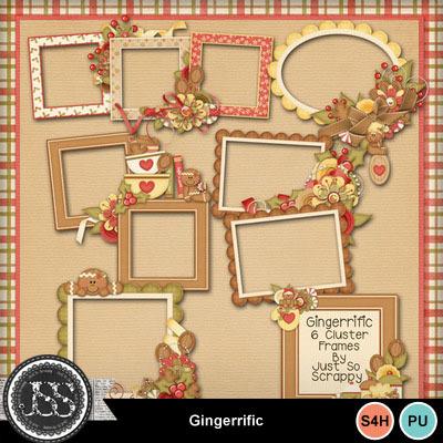 Gingerrific_cluster_frames