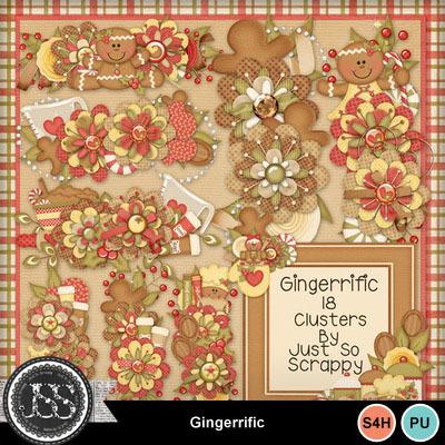 Gingerrific_clusters