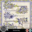 Glorious_day_cluster_stitches_small