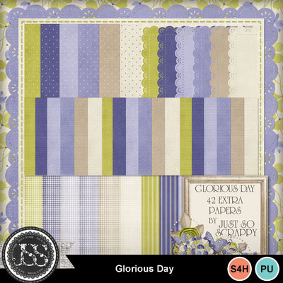Glorious_day_pattern_papers