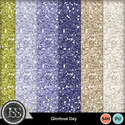 Glorious_day_glitter_papers_small