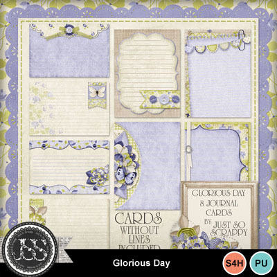 Glorious_day_journal_cards