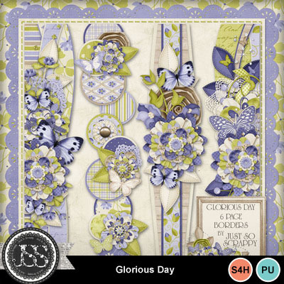 Glorious_day_page_borders