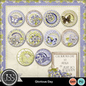 Glorious_day_cluster_seals_small