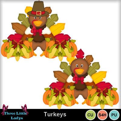 Truekys---tll--bb