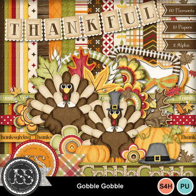 Gobble_gobble_add_on_kit
