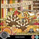 Gobble_gobble_add_on_kit_small