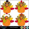Turkey_pumpkins--tll_small