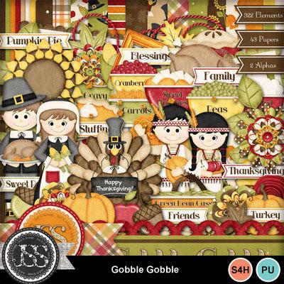 Gobble_gobble_kit