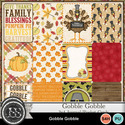 Gobble_gobble_journal_cards_small