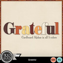 Grateful_alphabets_small