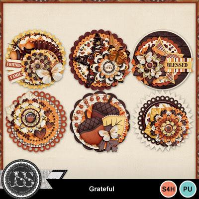 Grateful_cluster_seals