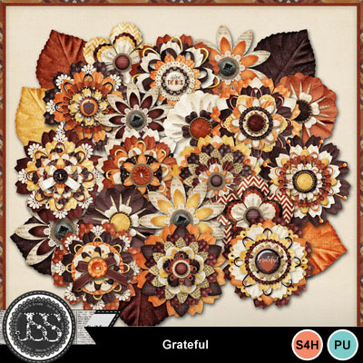 Grateful_flowers