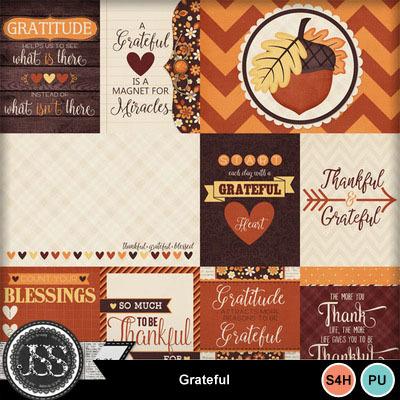 Grateful_pocket_cards