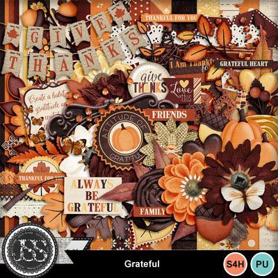 Grateful_kit