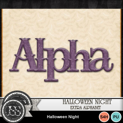 Halloween_night_alphabet