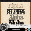 Halloween_night_alphabets_small