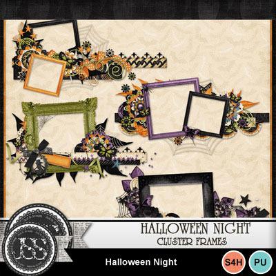 Halloween_night_border_frames