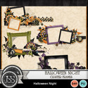 Halloween_night_border_frames_small