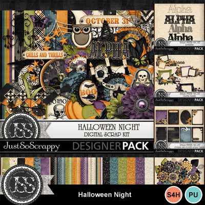 Halloween_night_bundle