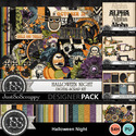 Halloween_night_bundle_small