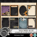 Halloween_night_journal_cards_small