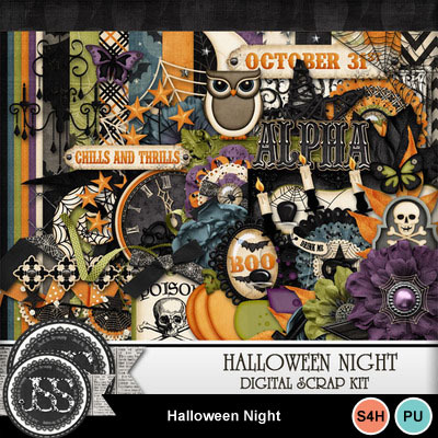 Halloween_night_kit
