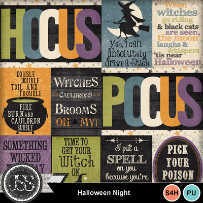 Halloween_night_pocket_scrap_cards