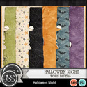 Halloween_night_worn_papers_small