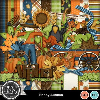Happy_autumn_mini_kit