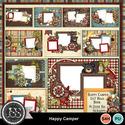 Happy_camper_brag_book_small