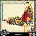 Happy_camper_cluster_frame_small