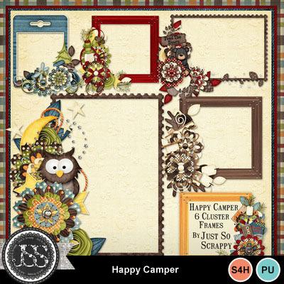Happy_camper_cluster_frames