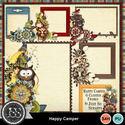 Happy_camper_cluster_frames_small
