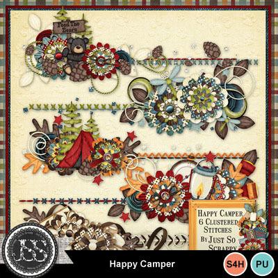 Happy_camper_cluster_stitches