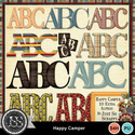 Happy_camper_alphabets_small