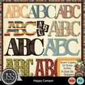 Happy_camper_alphabets_small