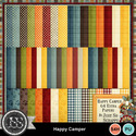 Happy_camper_pattern_papers_small