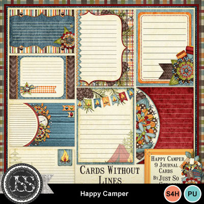 Happy_camper_journal_cards