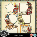 Happy_camper_journal_clusters_small