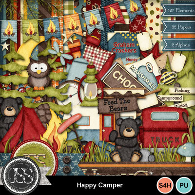 Happy_camper_kit