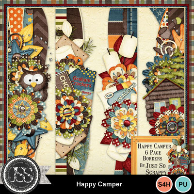 Happy_camper_page_borders