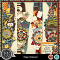 Happy_camper_page_borders_small