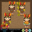 Thanksgiving_indian_girls--tll_small