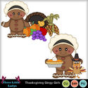 Thanksgiving_gingy_girls-tll--_small