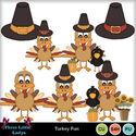 Turkey_fun--tll_small