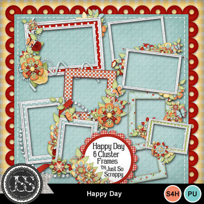 Happy_day_cluster_frames